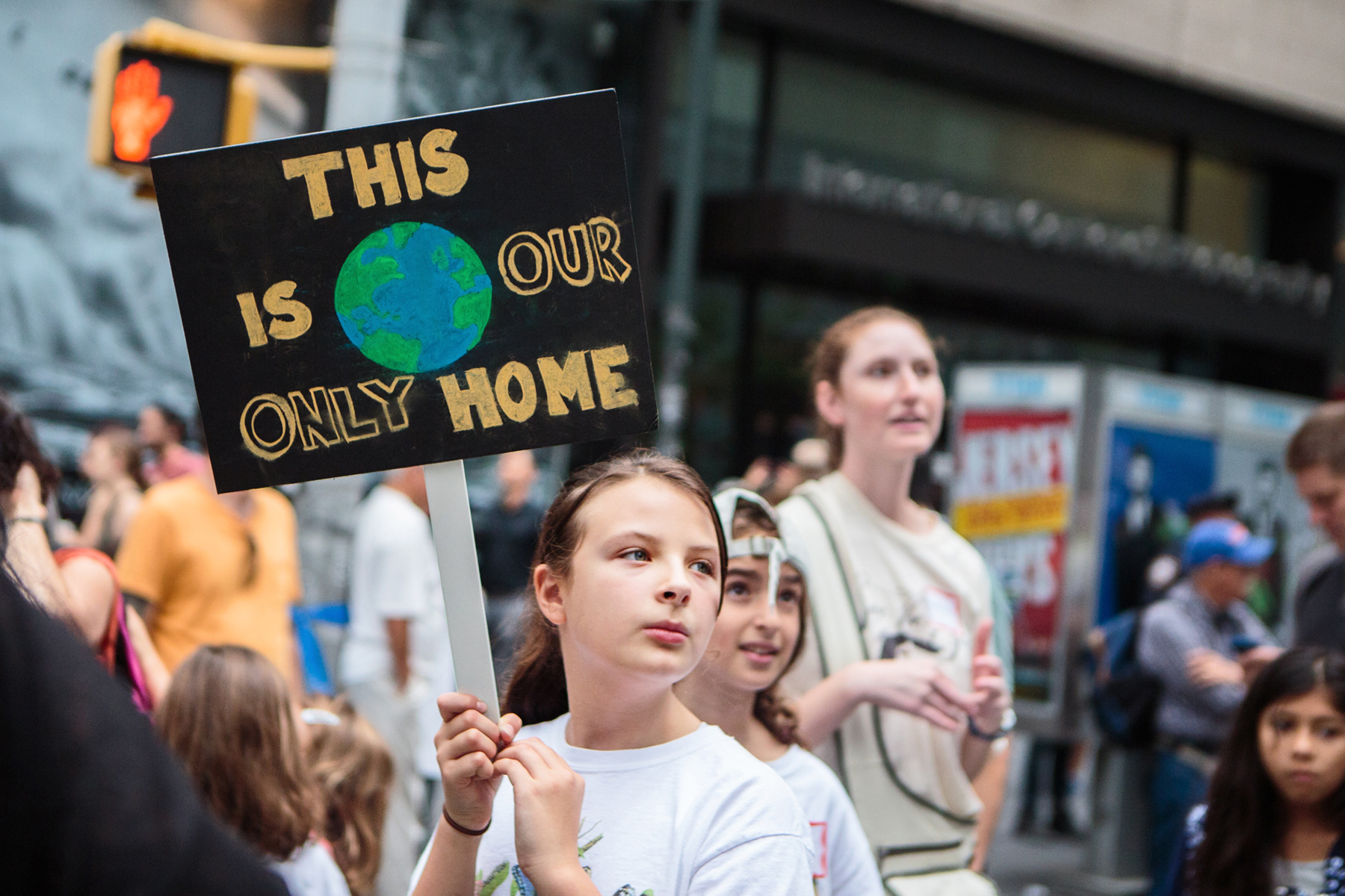Avenue Near Me >> The Face of a New Climate Movement | The Audubon Birds & Climate Change Report
